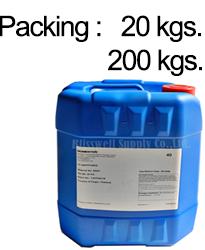 Emulsion Silicone 23